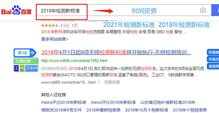 2021年搜索引擎霸屏分析策略解决方案-最新技术策略-好客站SEO搜索优化中心