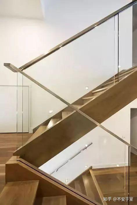 郑州楼梯扶手批发市场地址