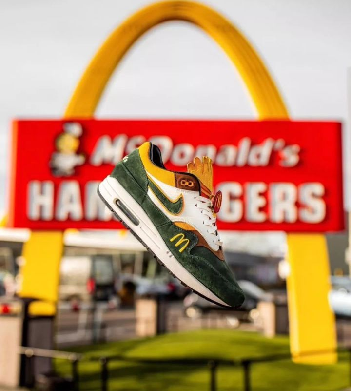 公司级的莆田鞋在哪里买,这些球鞋真的存在吗?