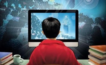 疫情会对互联网行业带来什么影响呢?有哪些行业会火呢?
