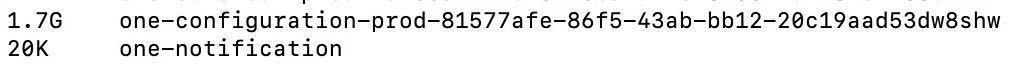 1d23413adb892d602c344099bf3fb13.jpg