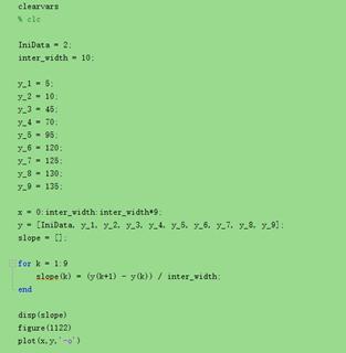 我是这样学习GUI的——GUI入门之用Matlab写一个GUI程序并生成exe