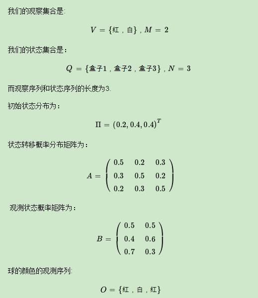 隐马尔可夫模型HMM插图96