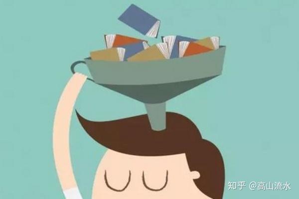 练就超强的学习能力_okjer.com