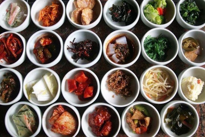 韩国料理怎么做(传统韩国料理是怎么样的)插图(58)
