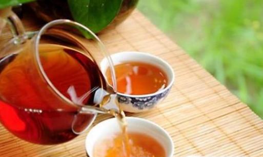 乌龙茶能减肥吗(乌龙茶么喝最有效)插图