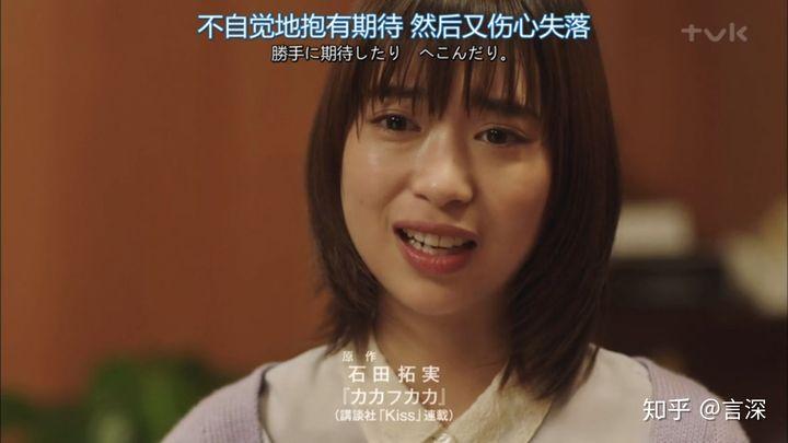 图片[11]-看一看有哪些是你想发说说的文句-李峰博客