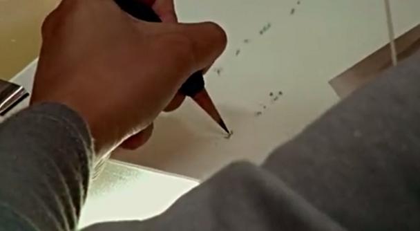 18岁,高中毕业后,我在日记里写了些什么?