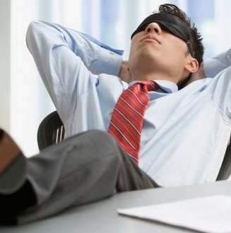 中年失业,再寻工作,是特别难的一件事,这几个工作可能适合你