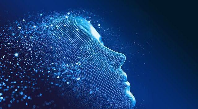 人工智能与以太星空ETA结合:最新区块链优质项目(2018-09-02)