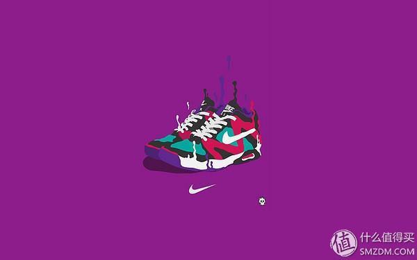 aj鞋在哪里买是正品,Nike有什么值得买的出街鞋推荐
