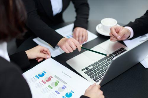 2021年注册公司多少钱?怎么选家靠谱的代理机构?