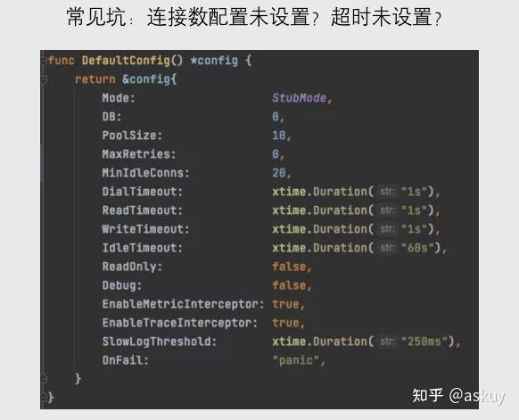石墨文档基于K8S的Go微服务实践(上篇)(图6)