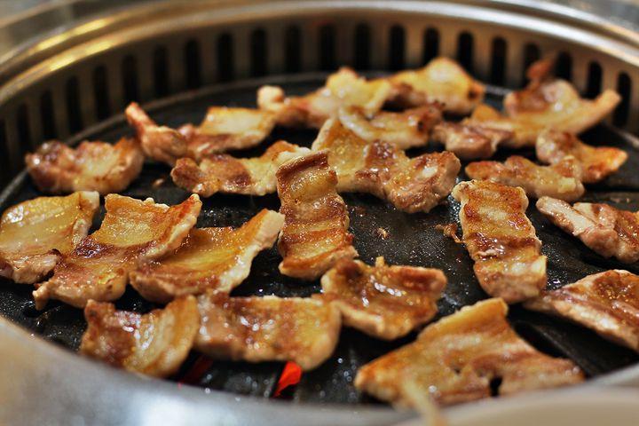 韩国料理怎么做(传统韩国料理是怎么样的)插图(37)