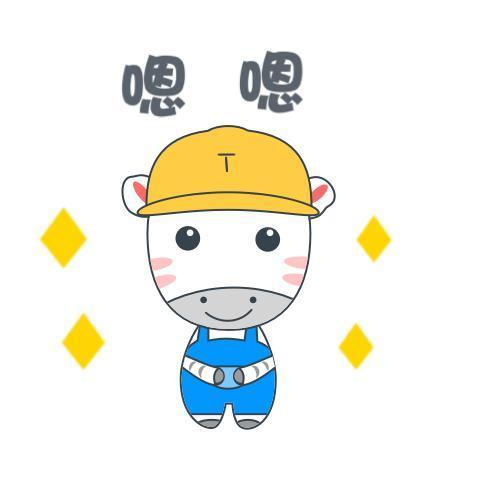 图片来自:okr.tita.com