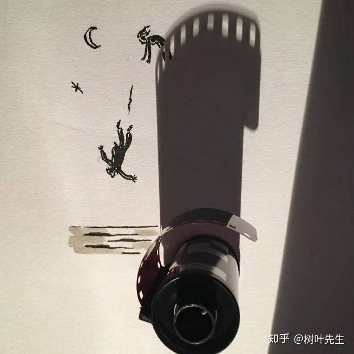图片[7]-来自于大自然阳光的创意设计-91xihu