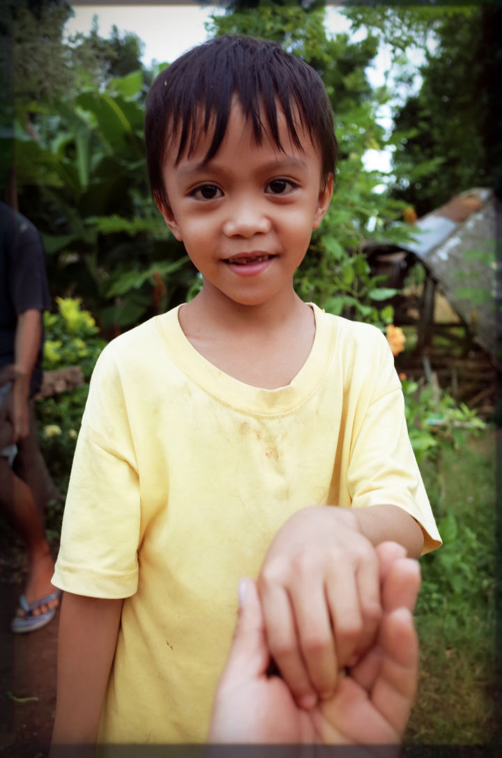 生活攻略-菲律宾是什么样的?整理知乎大神回复,感受颇深-菲律宾中文网(99)
