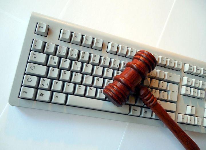 """重磅!一湃律所2.0升级:搭建""""互联网+法律""""行业新生态"""