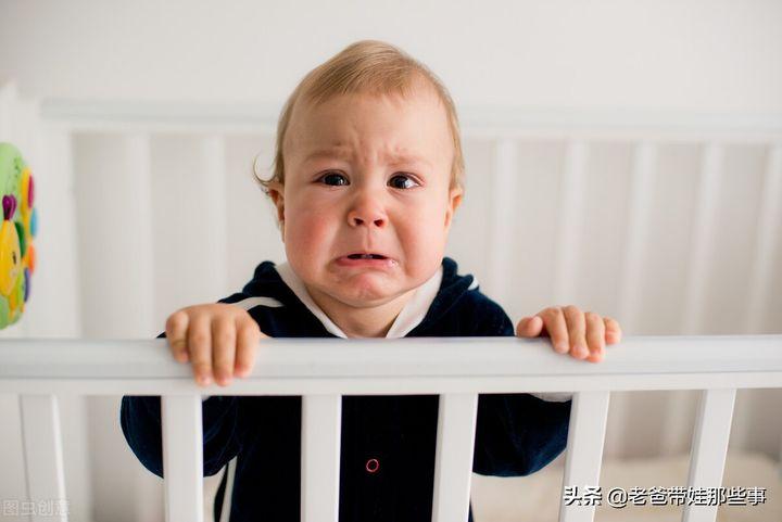 懷孕為何不能抱孩子(懷孕了是不是不能抱孩子)插圖(1)