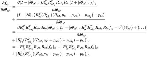 从零手写VIO——(三)基于优化的 IMU 与视觉信息融合(下篇)插图(145)