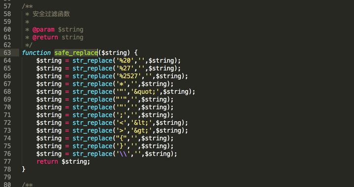 phpcms_v9.6.0_sql注入与exp