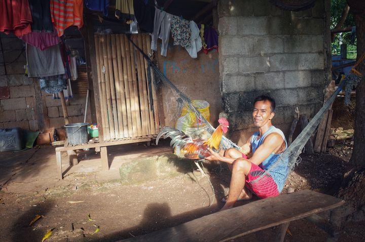 生活攻略-菲律宾是什么样的?整理知乎大神回复,感受颇深-菲律宾中文网(91)
