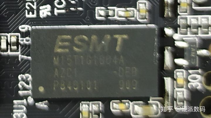 拆机爆料,小度智能音箱1S内部有哪些好玩的东西 数码拆机百科 第14张
