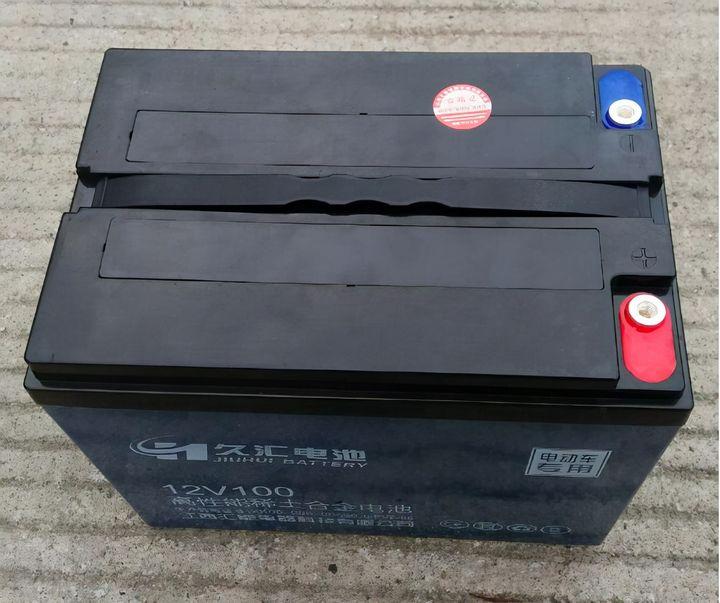 天能和超威电池哪个好(超威和天能哪种寿命长)插图(6)