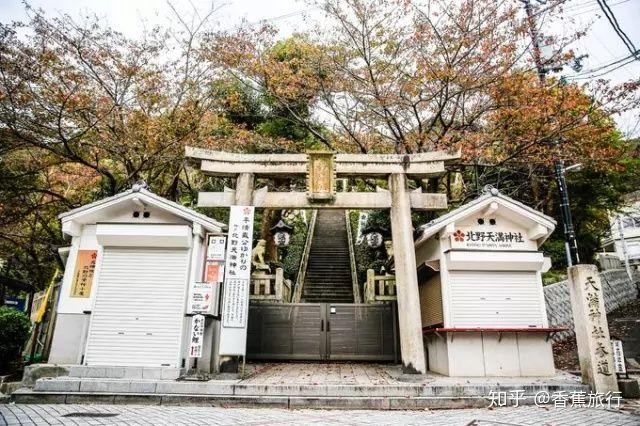 神社 六甲山