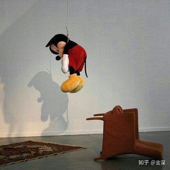 图片[5]-看一看有哪些是你想发说说的文句-李峰博客