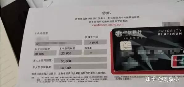 2020年你知道哪5家银行「信用卡」在春节前放水吗?