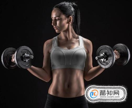 每天运动为何还是瘦不下去(运动又瘦不下去的原因)插图