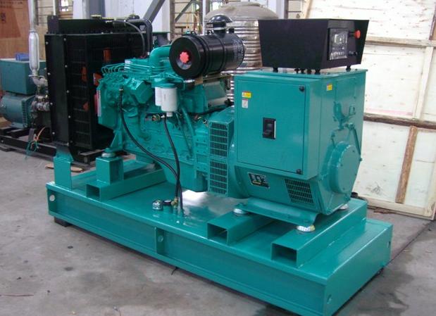 柴油发电机使用年限是多久?柴油发电机的使用年限是多少年?