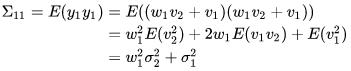 从零手写VIO——(四)基于滑动窗口算法的 VIO 系统:可观性和一致性(上)舒尔补插图(31)