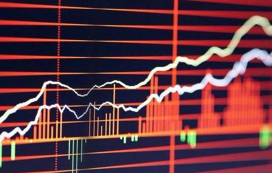 ATFX安全知识:如何避免被不出金平台诈骗