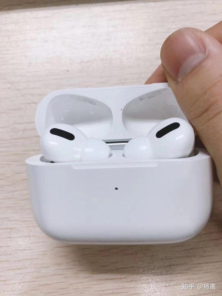 2020 年真无线蓝牙耳机/TWS耳机有哪些推荐?