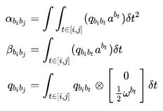 从零手写VIO——(三)基于优化的 IMU 与视觉信息融合(下篇)插图(42)