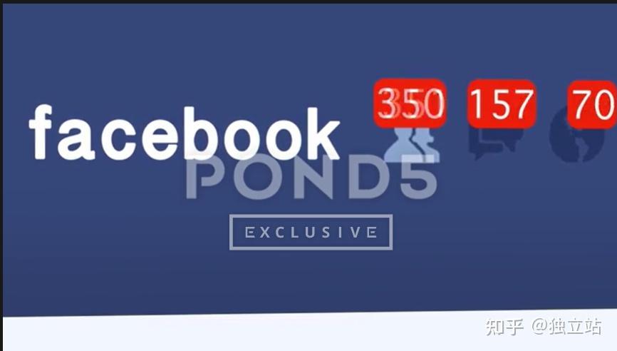 Facebook入门必须要做的10件事插图6