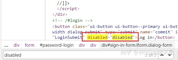 Shopify后台Login登录按钮变成灰色,无法登录;Instagram无法在电脑上发帖等问题的终极解决方法