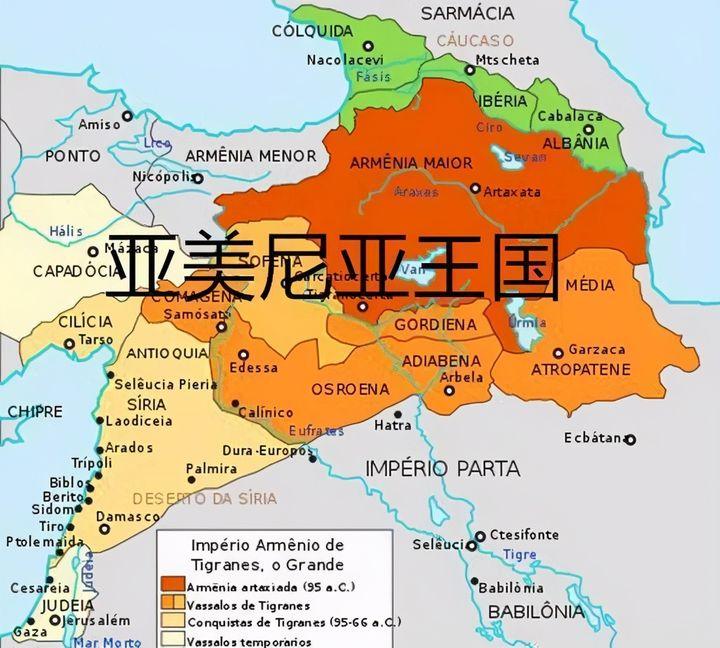土耳其在哪里什么省(土耳其现状)