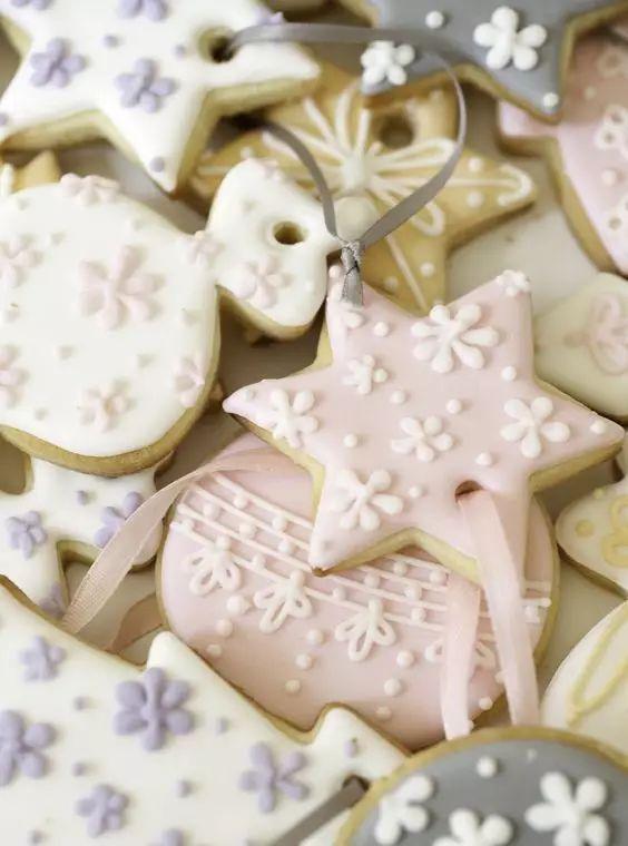 烘焙制作中糖的选用有哪些讲究?