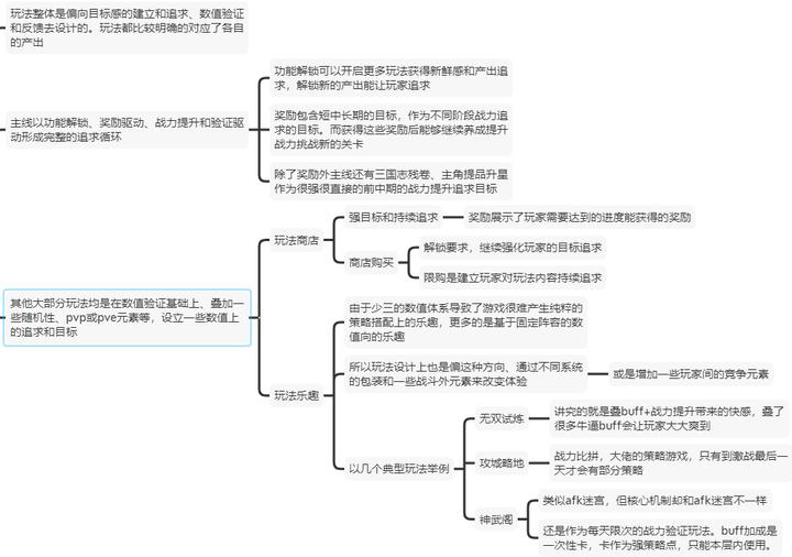 v2-b23c1b7d375daf551b84083cf415622a_720w.jpg