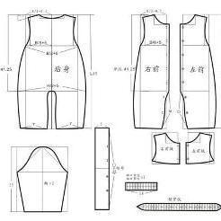 衣服 打 版 軟體