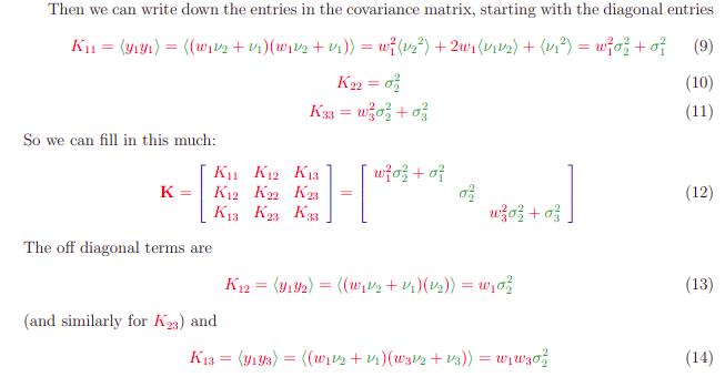 从零手写VIO——(四)基于滑动窗口算法的 VIO 系统:可观性和一致性(上)舒尔补插图(36)