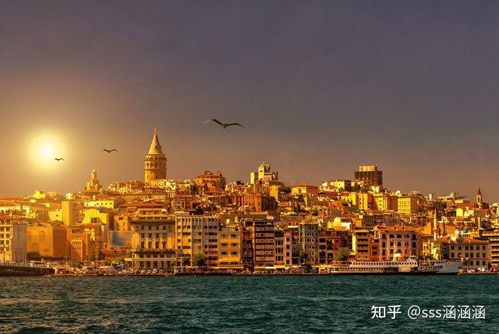 土耳其电商市场概况及跨境收款工具解析