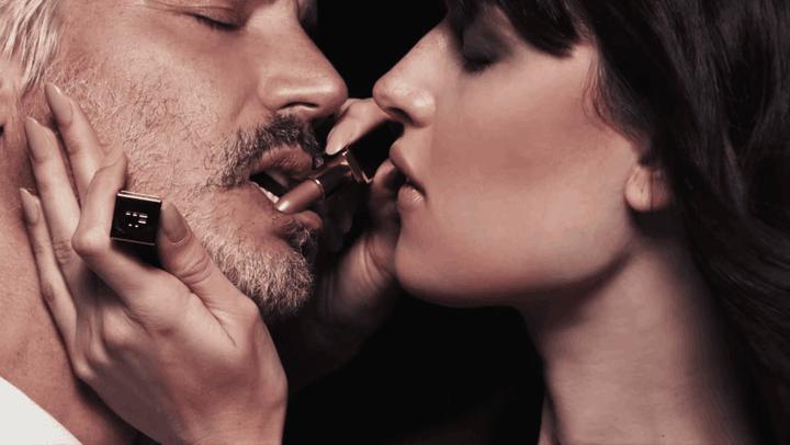 寻找热巧克力界的真爱(这是一篇有温度的测评)巧克力1