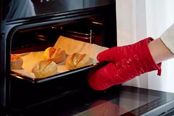 这9大坏习惯是烘焙新手必须改掉的!