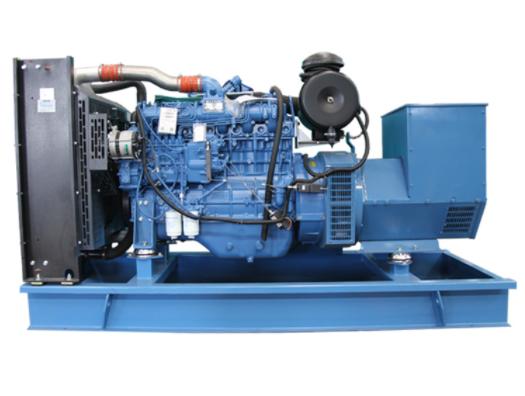 资兴潍柴发电机组用户常见需求有哪些?