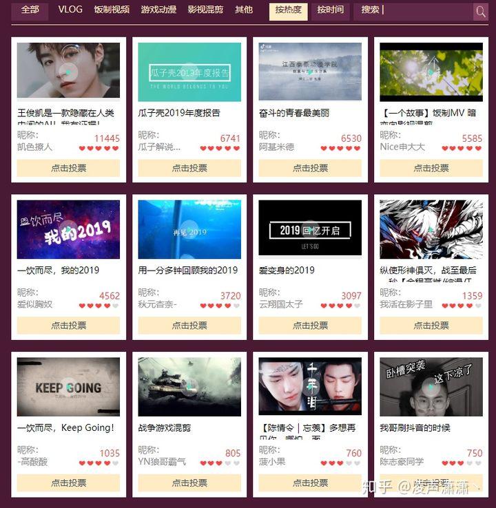 喵影工厂免费下载9.4.5.10汉化版带高级特效包插图(15)