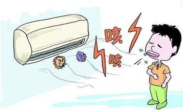 水空调怎么样(空气能水空调有哪些优势)插图